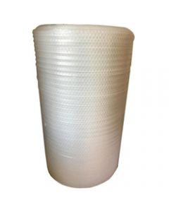 AIRLITE BUBBLE WRAP,NON-PERFORATED 1400mm x 115m