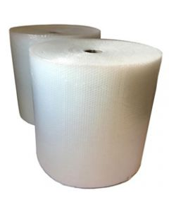 Airlite Bubble Wrap 400mm Perforated 700mm x 100m