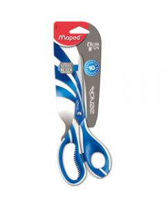 MAPED ZENOA SCISSORS,Fit 210mm