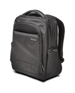 KENSINGTON CONTOUR 2.0,BUSINESS SLIM 14 Inch LAPTOP,BACKPACK