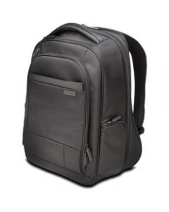 KENSINGTON CONTOUR 2.0,BUSINESS 15.6 Inch LAPTOP,BACKPACK
