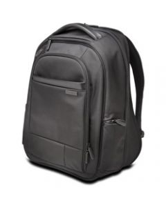 KENSINGTON CONTOUR 2.0,BUSINESS 17 Inch LAPTOP,BACKPACK