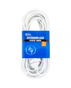 THE BRUTE POWER CO.,EXTENSION LEAD 10m