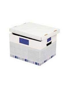 Generic archive - box 390x305x255mm - pack of 10