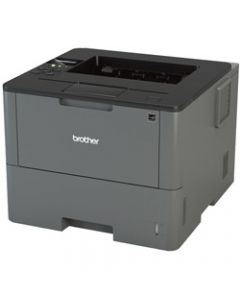 BROTHER HL-L6200DW PRINTER,Mono Laser Pinter