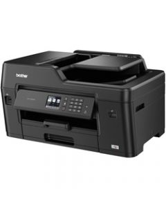 BROTHER MULTI FUNCTION CENTRE,MFC-J6530DW A3 Inkjet Colour