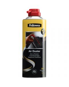 FELLOWES AIR DUSTER,HFC Free 350g