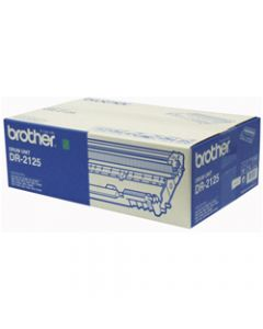 BROTHER DRUM UNIT DR-2125