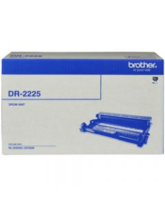BROTHER DRUM UNIT DR-2225