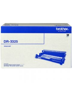 BROTHER DRUM UNIT DR-3325