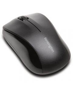 KENSINGTON® VALUE MOUSE,Wireless Mouse for Life
