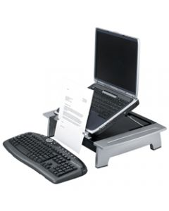 FELLOWES MONITOR RISER PLUS,Office Suite