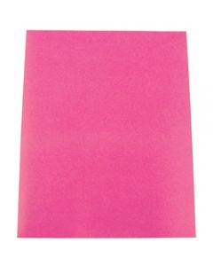Colourful Days Colourboard,A3 200gsm Hot Pink,Pack of 50