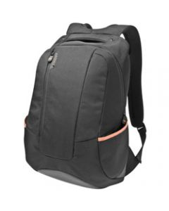 EVERKI SWIFT BACKPACK,Suit 15.4-17 Inch