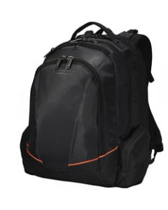 EVERKI FLIGHT BACKPACK,16 Inch Checkpoint Friendly