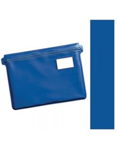 MARBIG CONVENTION CASES,Blue