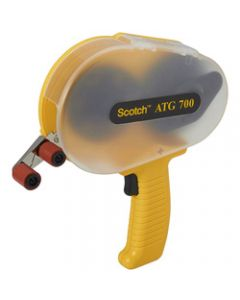 3M ATG700 TRANSFER TAPE GUN,Transfer Gun 19mm