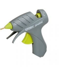 RAPID POINT CORDLESS GLUE GUN,Glue Gun