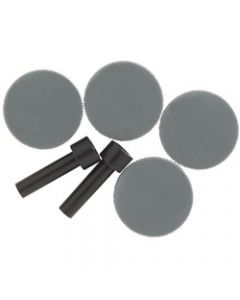 REXEL SPARE PUNCHES & BOARDS,For R8013/R8033 Power Punch