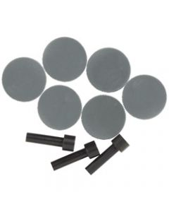 REXEL SPARE PUNCHES & BOARDS,For R8023 Power Punch