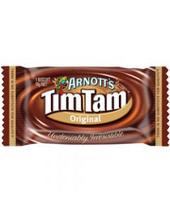 ARNOTTS TIM TAM,Biscuits Portion Control,Pack of 150