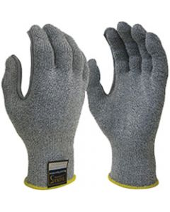 MAXISAFE HEAT RESISTANT GLOVES,G-Force HeatGuard Glove,Extra Large