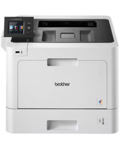 BROTHER HL-L8360CDW PRINTER,Colour Laser Printer,Intuitive User Interface