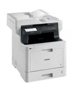 BROTHER MFC-L8900CDW PRINTER,Colour Laser Multifunction