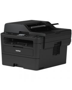 BROTHER MFC-L2750DW PRINTER,Mono Laser Multifunction