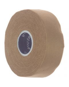 TRAFALGAR SPORTS TAPE,FAC Sports Tape W25mm Drum 12