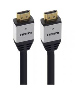 Moki HDMI High Speed Cable,3M,3 Metres