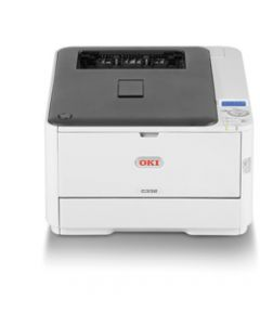 OKI LASER,C332DN Colour