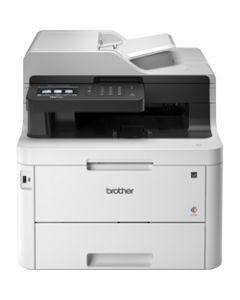 BROTHER MFC-L3770CDW COLOUR,Laser Multi-Function Centre,Wireless, Duplex & Fax