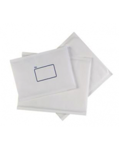 Bags Mail Bubble Size 4 220 X 340Mm Pkt10