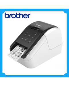 Brother QL-720NW Label Printer - Each