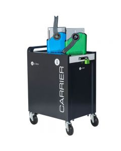 Carrier 20 Cart