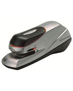 Rexel Optima Grip 20Sht Electric Stapler - Each