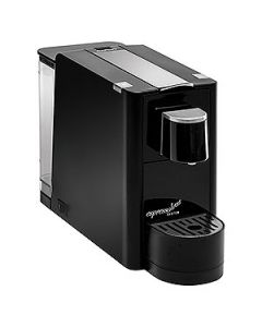 Coffee Machine Espressotoria Capino Black