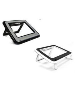 Laptop Stand Fellowes I-Spire Quick Lift