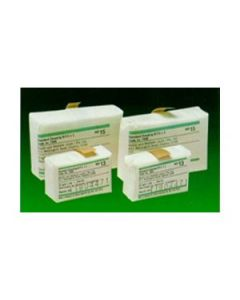 First Aid Dressing Wound No. 13 Wd13 Each