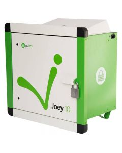 Joey 10 Charging Station