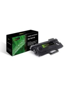 Toner Laser Brother Tn-2130 Black Comp