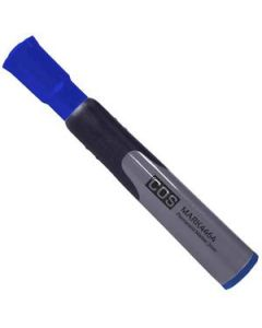 Marker Chisel  90 1 -5.2Mm Blue