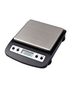 Scales Jastek Electronic 10Kg - DISCONTINUED
