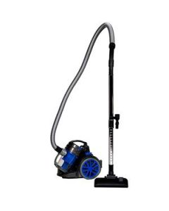 Vacuum Cleaner Nero Cyclonic 1.8L
